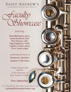 Faculty Showcase 2018-page-001