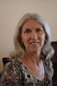 Cynthia Jimenez